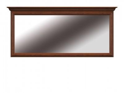 Kentaki Зеркало LUS/155