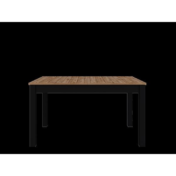 Loft Стол обеденный STO