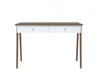 Heda стол письменный BIU2S
