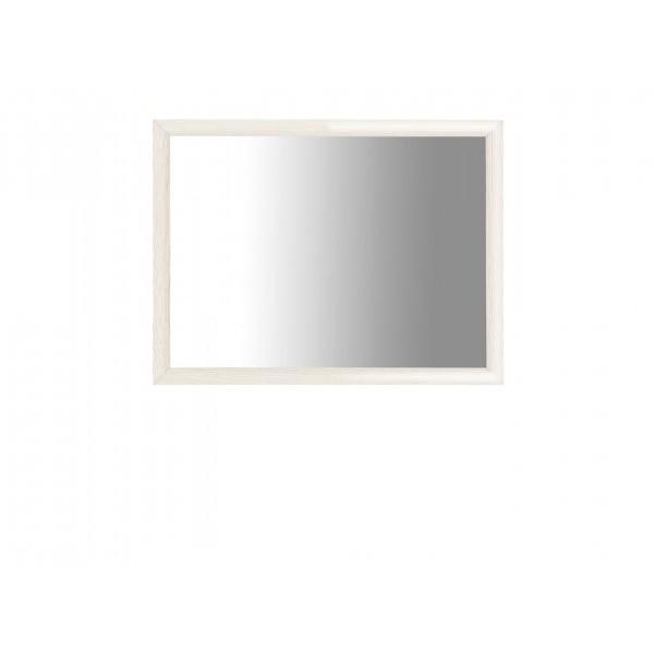 Коен зеркало lus/103 ясень