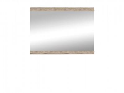 Azteka зеркало LUS