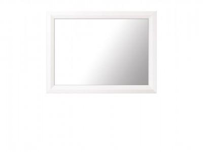 Мальта зеркало  LUS