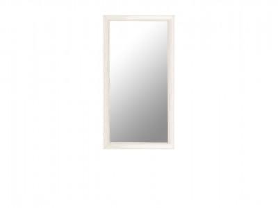 Коен зеркало lus/58