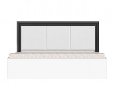 Кровать LOZ/160x200