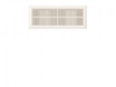 Коен шкаф навесной SFW/103 ясень