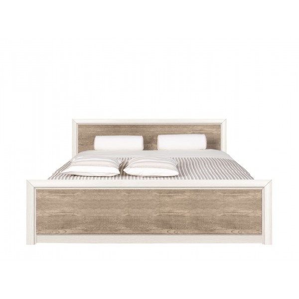 Коен кровать LOZ160x200 м/о