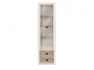 Коен шкаф REG 1w2s ясень