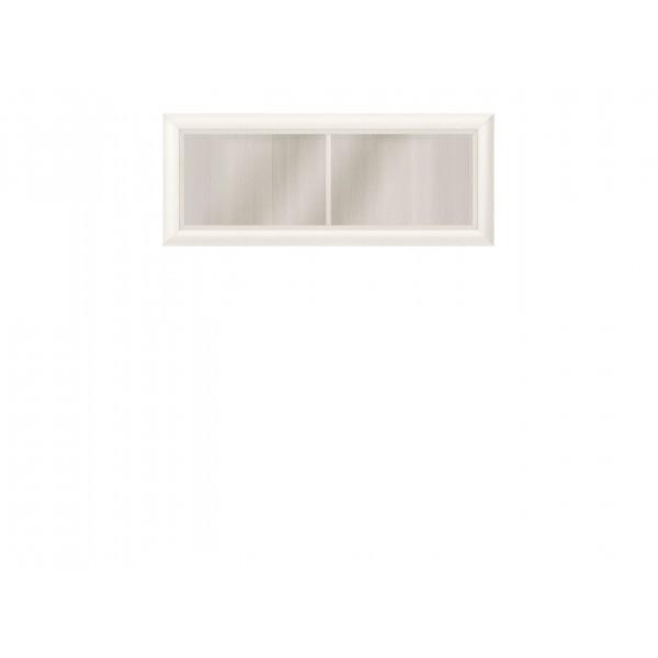 Коен шкаф навесной SFW 1w/103 ясень