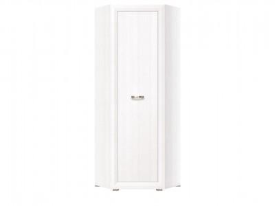 Мальта шкаф угловой SZFN1D