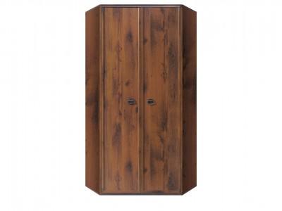 Indiana шкаф угловой JSZFN 2d
