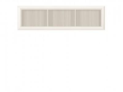 Коен шкаф навесной SFW 1w/148 ясень