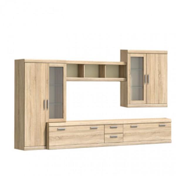 Набор мебели DUNA