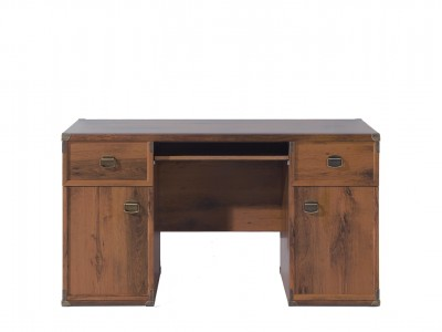 Indiana стол  JBIU 2d2s