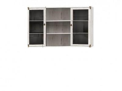 Indiana шкаф настенный JNAD 2w