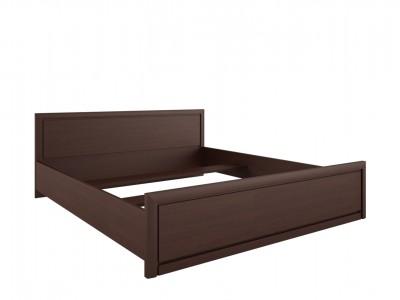 Коен кровать LOZ 180x200 металлическая основа