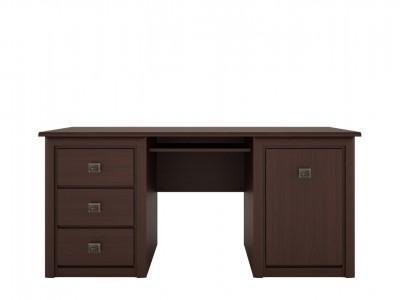 Коен стол письменный BIU/170