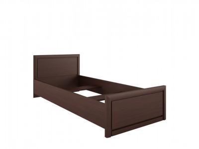 Коен кровать LOZ 90x200