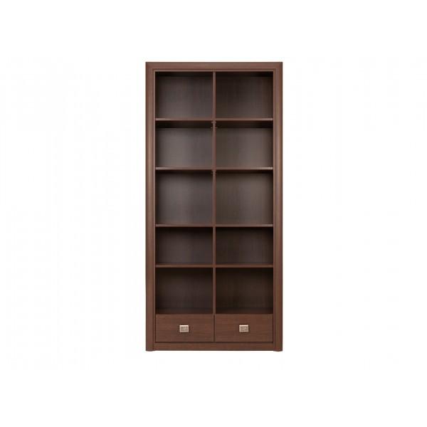 Коен шкаф REG 2s