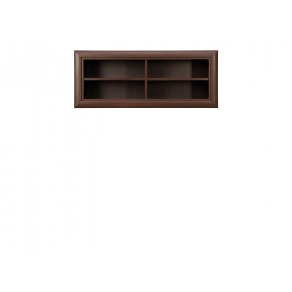 Коен шкаф навесной SFW/103