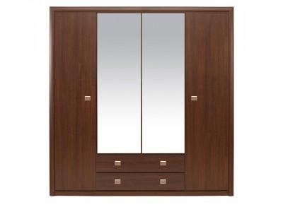 Коен шкаф SZF 4d2s