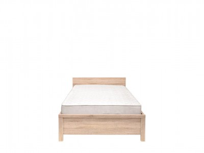 Каспиан кровать LOZ90X200 м/о