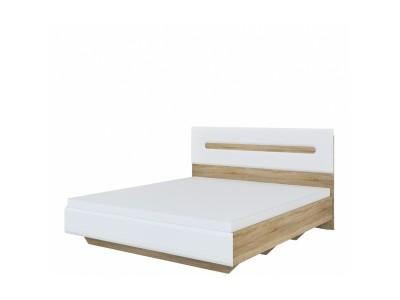 Леонардо Кровать МН-026-10-180