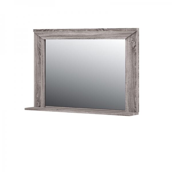 Кристалл Зеркало  МН-131-08