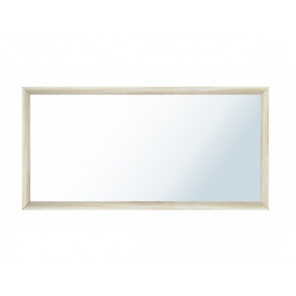 Оникс зеркало LUS/120