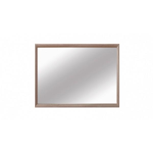 Оникс зеркало LUS/100