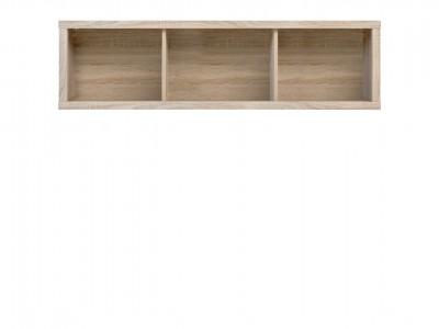 Каспиан шкаф навесной SFW/140