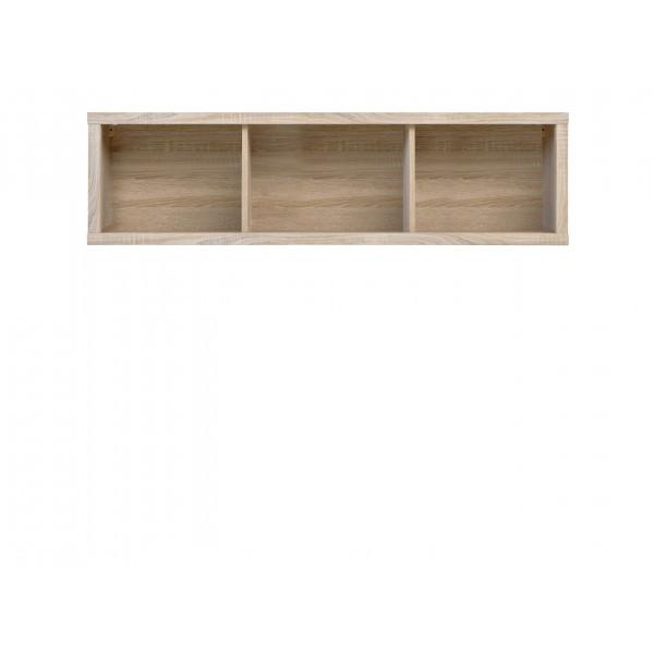 Шкаф навесной SFW/140