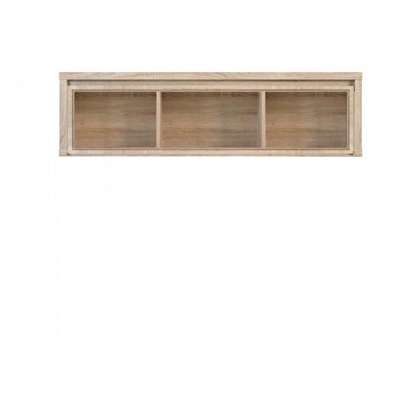 Шкаф навесной SFW1W/140