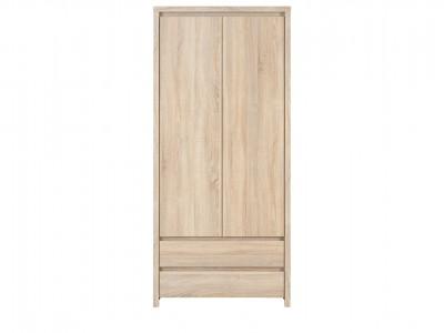 Каспиан шкаф SZF2D2S