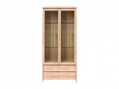 Каспиан шкаф REG2W2S