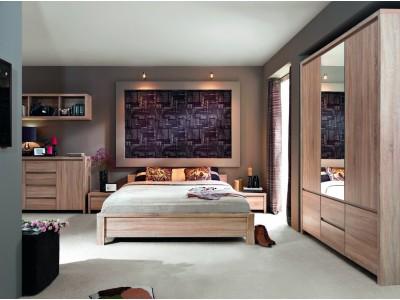 Спальня КАСПИАН