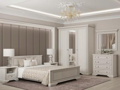 Спальня ВАЙТ