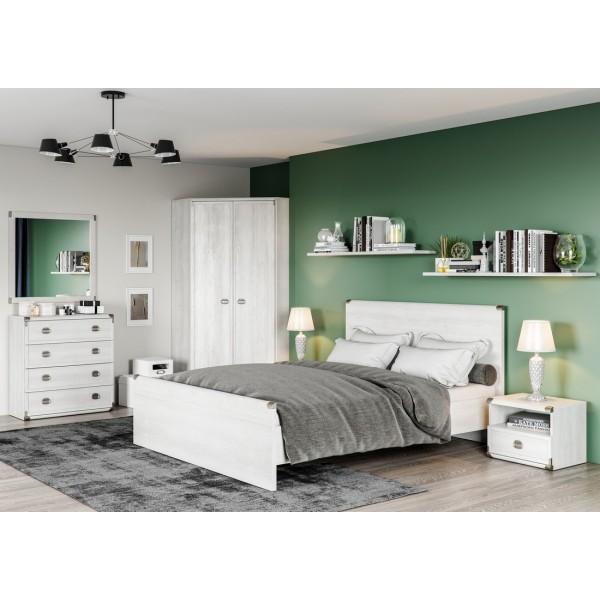 Спальня Indiana
