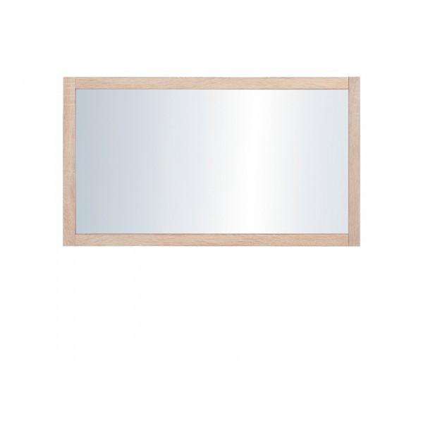 Зеркало LUS/100
