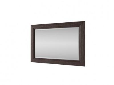 Denver зеркало
