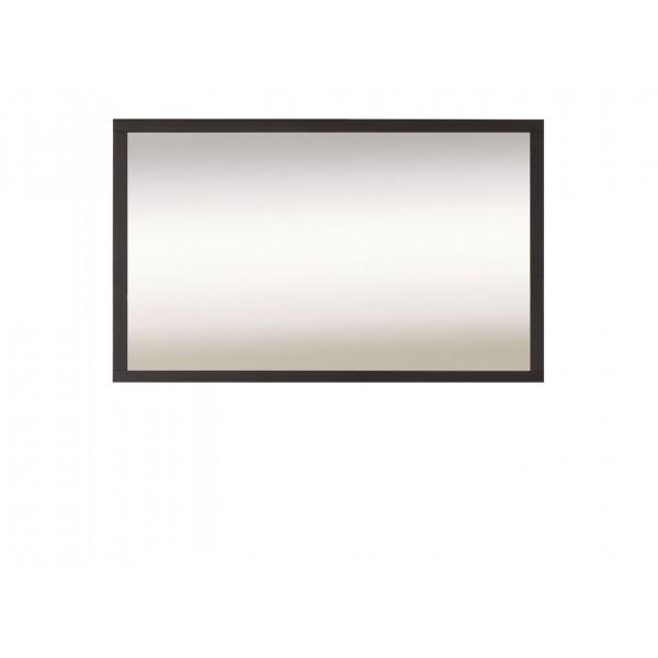 Зеркало LUS/100 венге