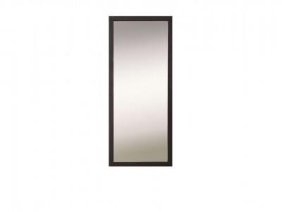 Каспиан зеркало LUS/50 венге
