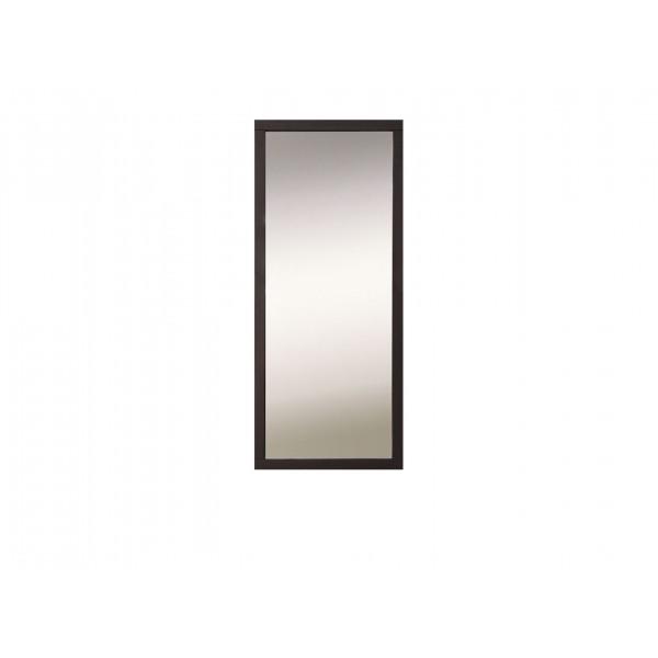 Зеркало LUS/50 венге
