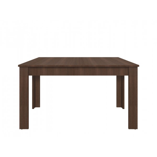 Коен стол обеденный STO