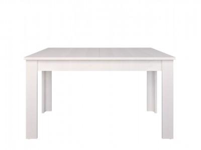 Мальта стол обеденный STO